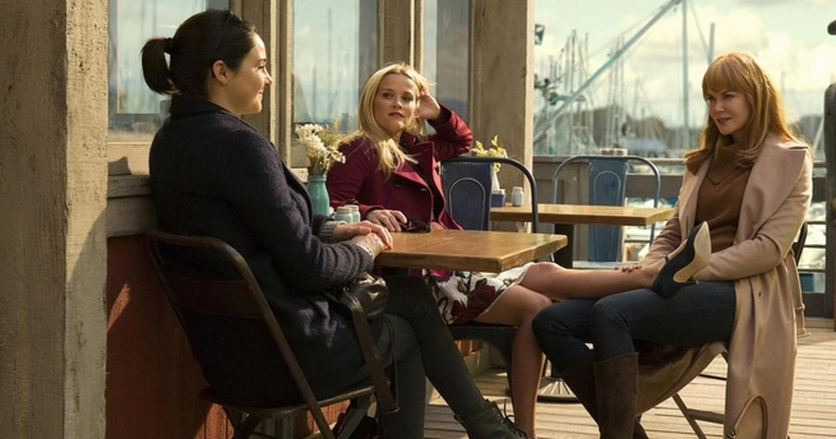 Nationwide Casting: HBO's 'Big Little Lies' Wants Fans for a Season 2 Celebration Video + More Gigs
