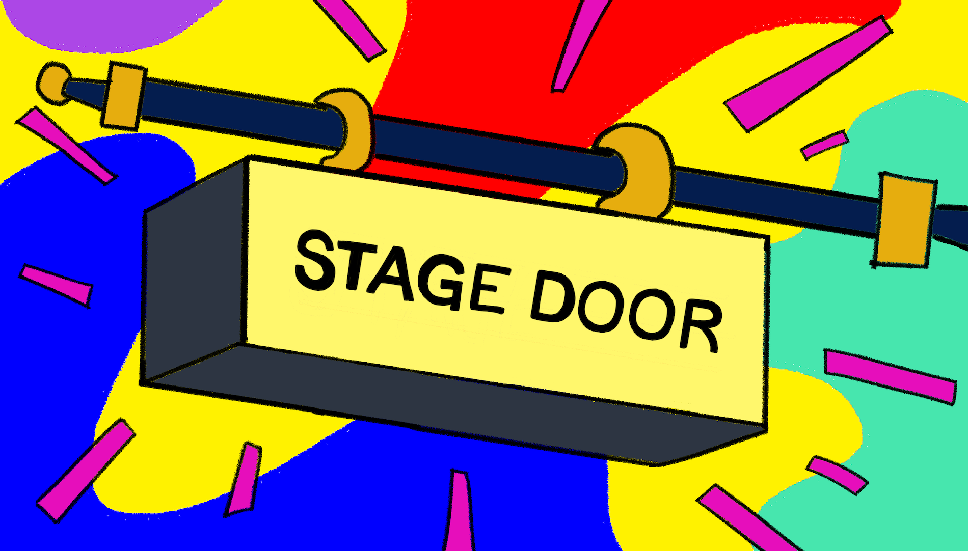 How to Get an Acting Job in the West End
