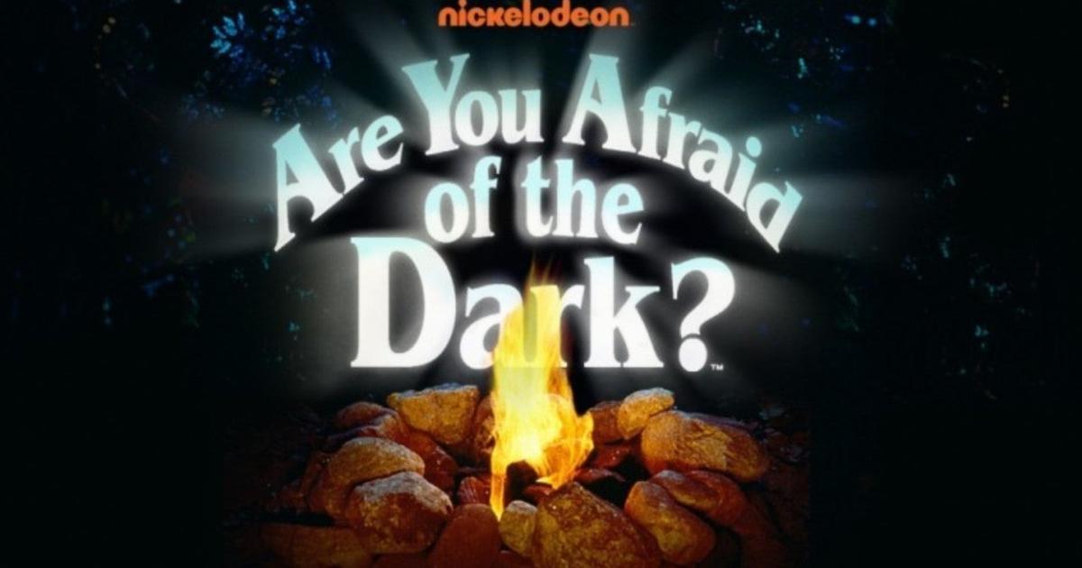 Watch online dating in the dark mtv