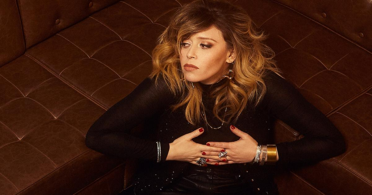Natasha Lyonne Knows Good TV—Now Here's How She Makes It