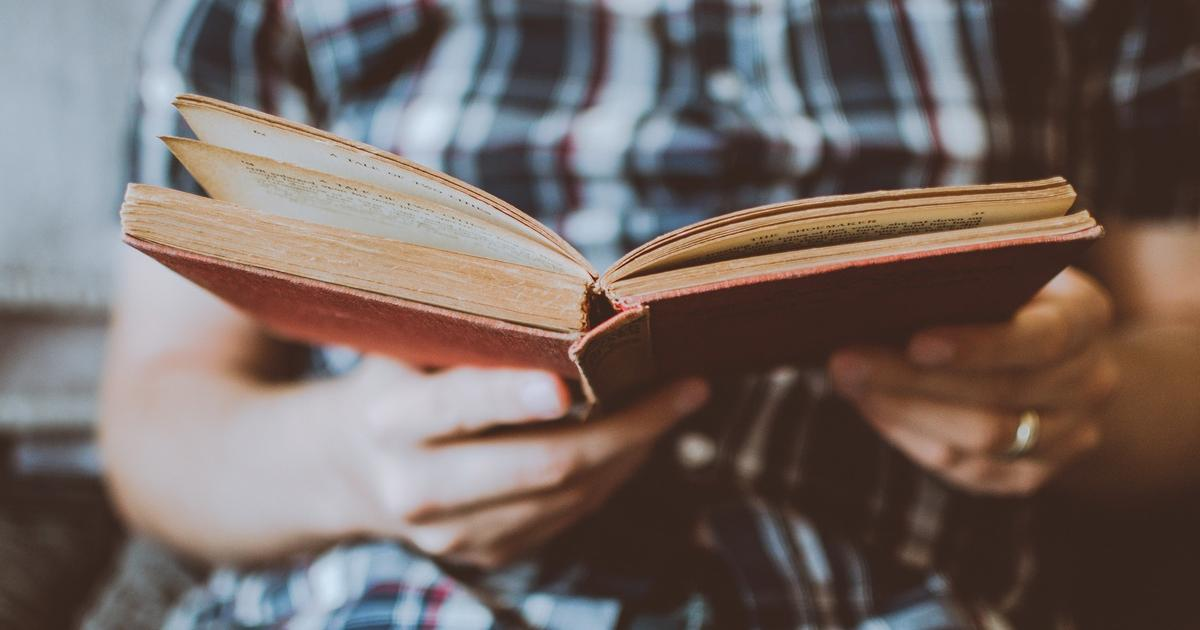 Why You Need to Read the Entire Work a Monologue Is From