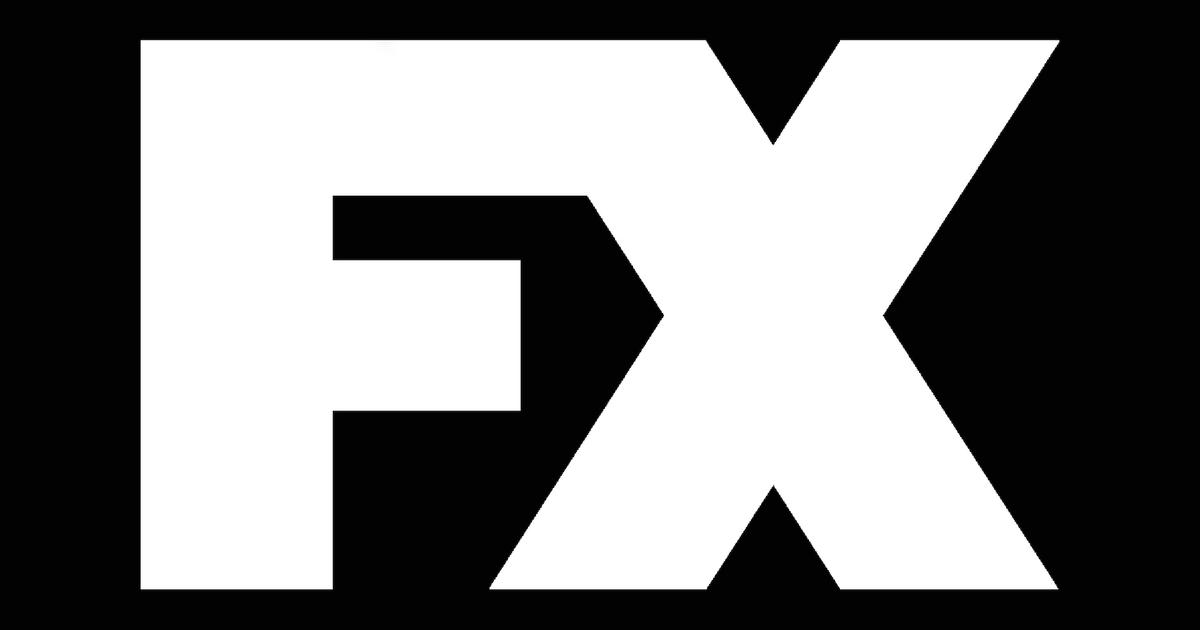 CAA Heavyweight Heads to FX for New Casting Position