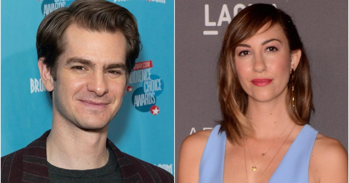 L.A. What's Filming: Gia Coppola–Directed 'Mainstream,' Starring Andrew Garfield