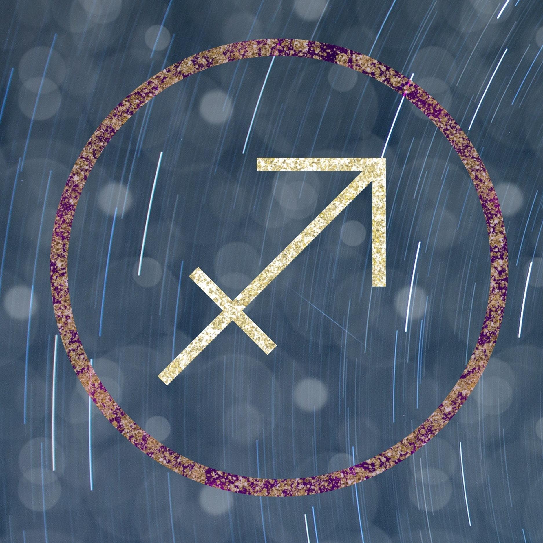 Sagittarius Lucky Day Of The Week