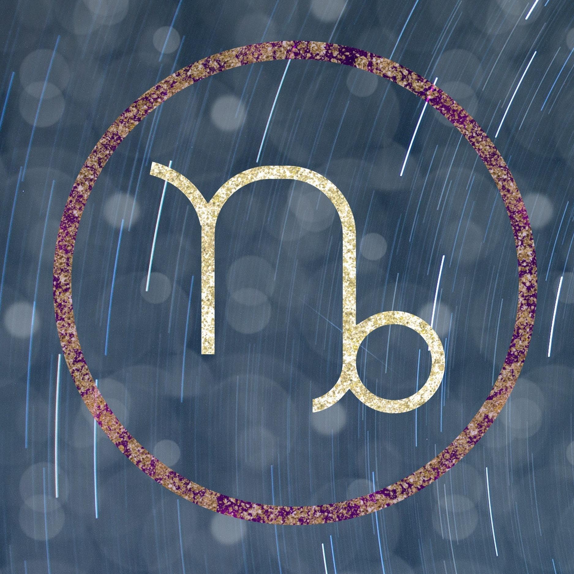 today 22 december birthday horoscope ny post