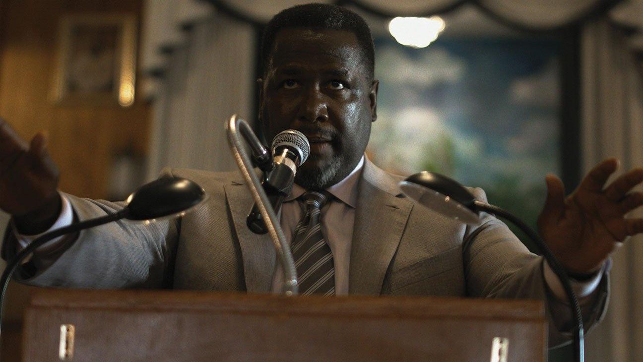 Tribeca Film Festival 2019 Crowns Phillip Youmans' 'Burning Cane' + More