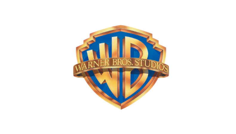 Now Casting: Play a Lead Role in a Warner Bros  Live-Action Feature