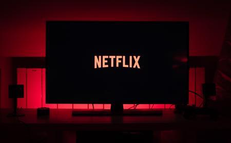 Netflix Casting | Tag | Backstage