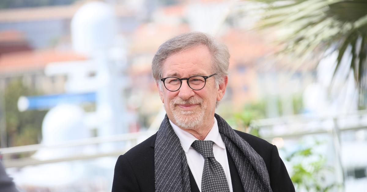 Now Casting: Steven Spielberg's 'West Side Story' Needs Talent + 3 More Gigs