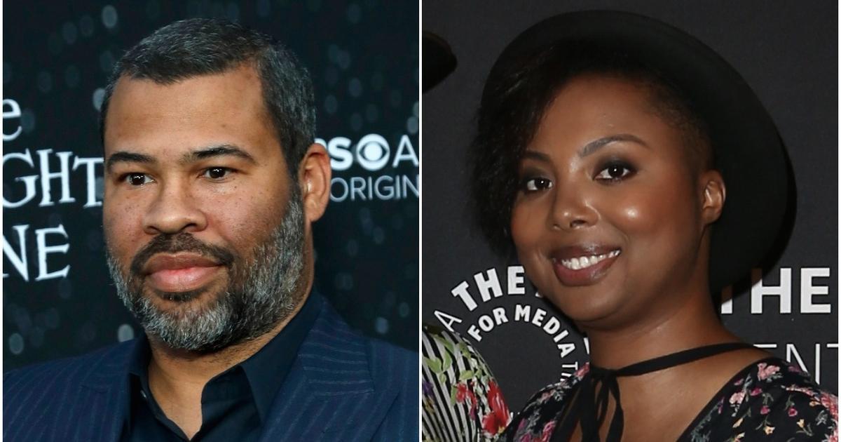 Atlanta What's Filming: HBO, Misha Green + Jordan Peele's 'Lovecraft Country' Adaptation