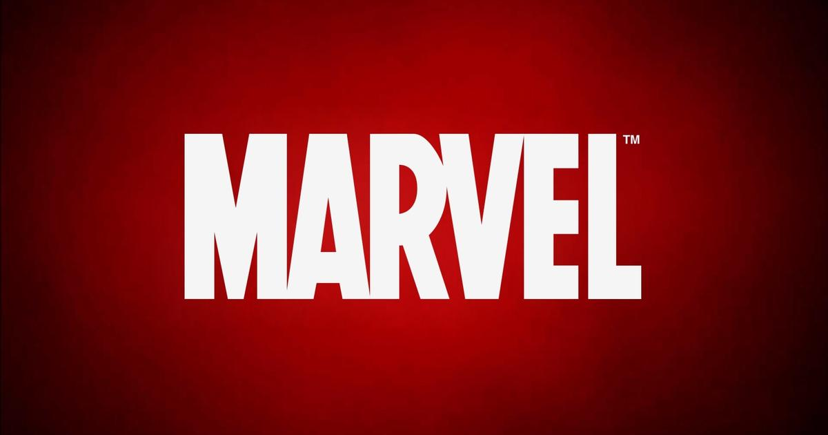 Greenlit: Marvel Unveils New Projects + Casting at This Year's Comic Con