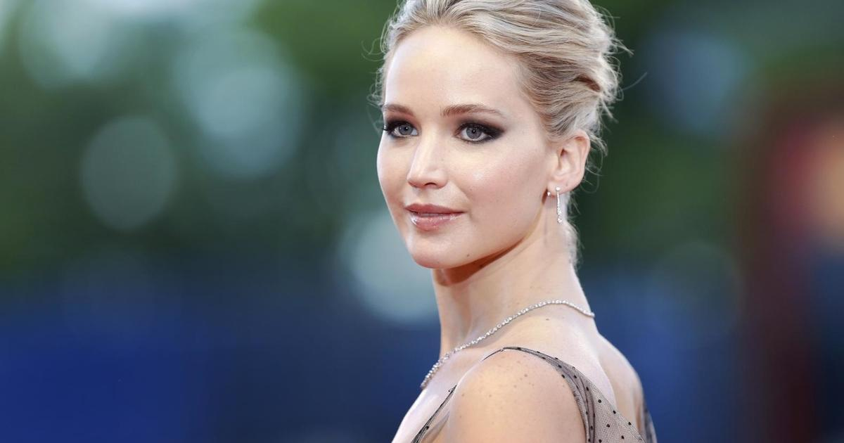 Now Casting: Jennifer Lawrence's Next Film Needs Background Roles + 3 More Gigs