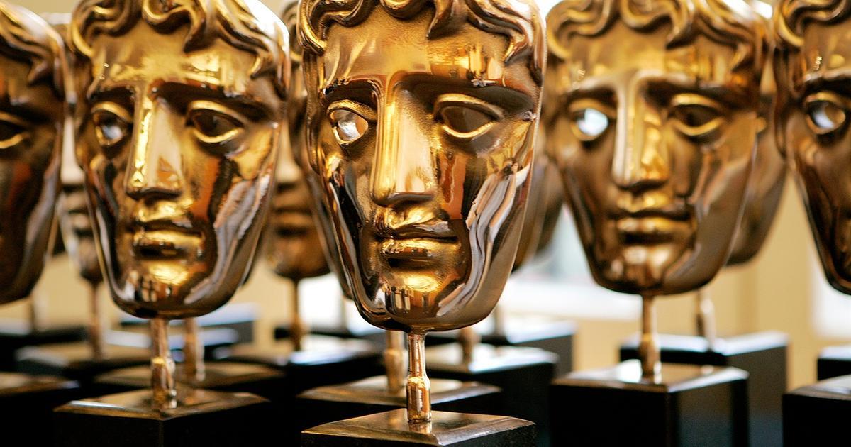 How BAFTA Is Improving On-Screen Diversity + More UK News