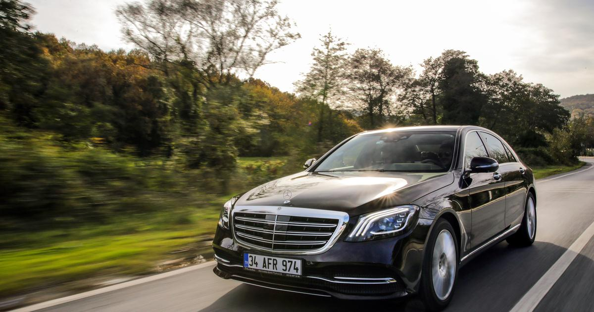 Now Casting: Mercedes-Benz Needs Talent for a Video Brochure Commercial + 3 More Gigs