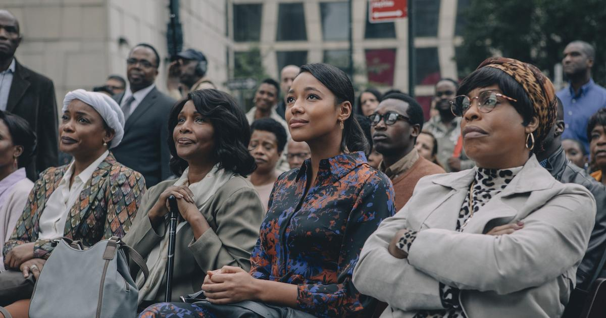 The 2019 TV Movie + Miniseries Emmy Nominees for Your Consideration