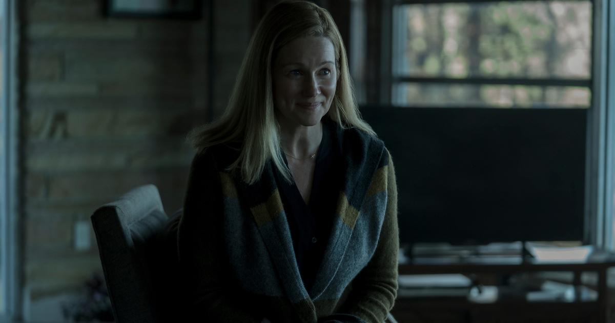 'Ozark' Production Designer Reveals How to Use Your Set to Find Your Character's History