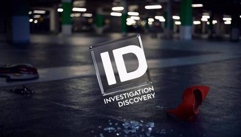 Now Casting Play A Lead Role In Investigation Discovery S