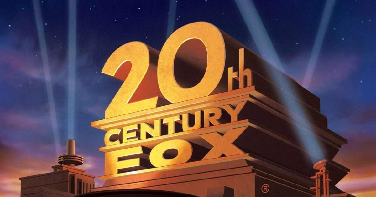 UK Now Casting: Actors Needed for Major 20th Century Fox Film + More