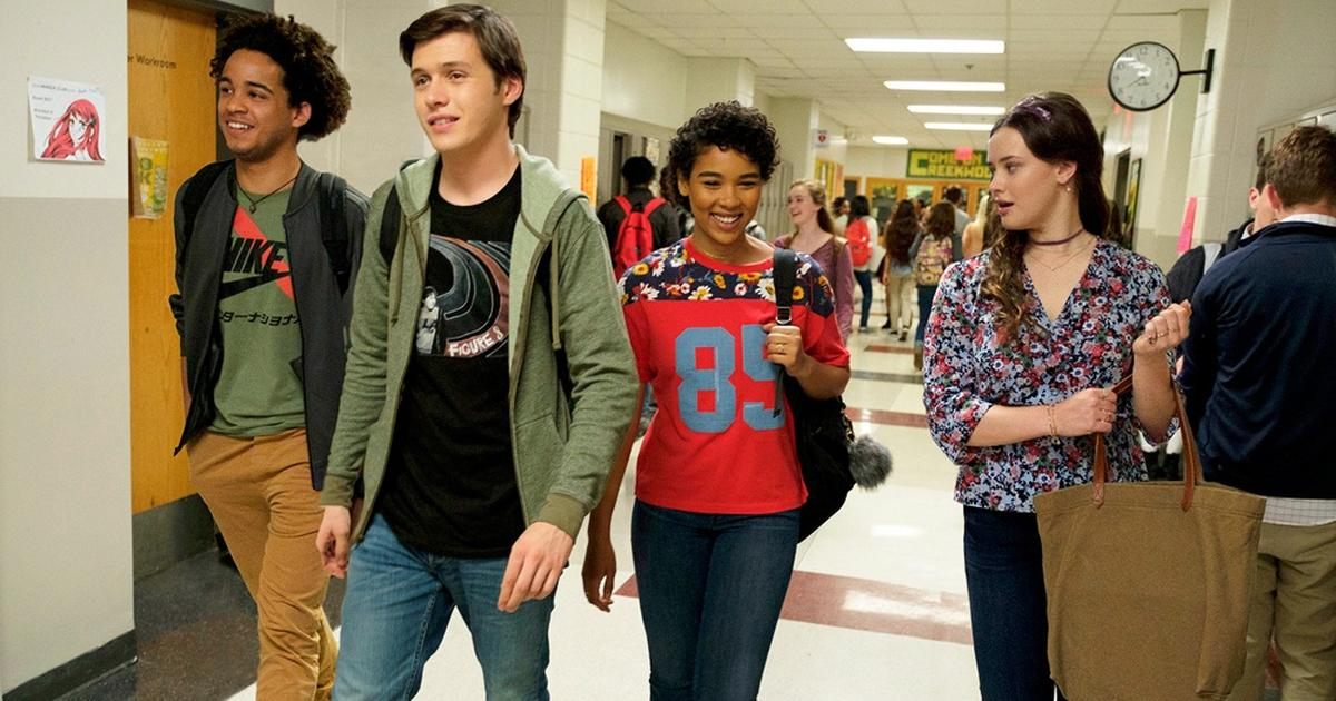 Greenlit: Disney+ Series 'Love, Simon' Has Found its Star, 'The Inheritance' Comes to Broadway + More
