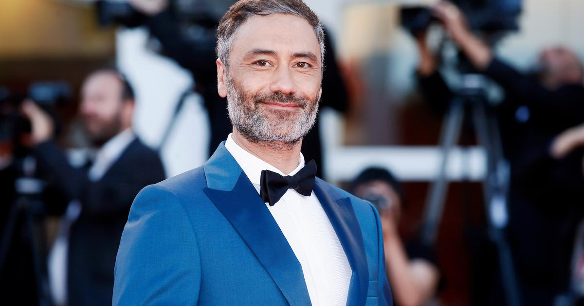Now Casting: A New Film Directed by Taika Waititi Needs Talent + 3 More Gigs