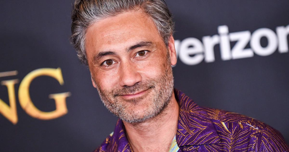 Rumorville: 'Thor' Helmer Taika Waititi Is in Talks to Play a Role in Warner Bros.' 'The Suicide Squad'