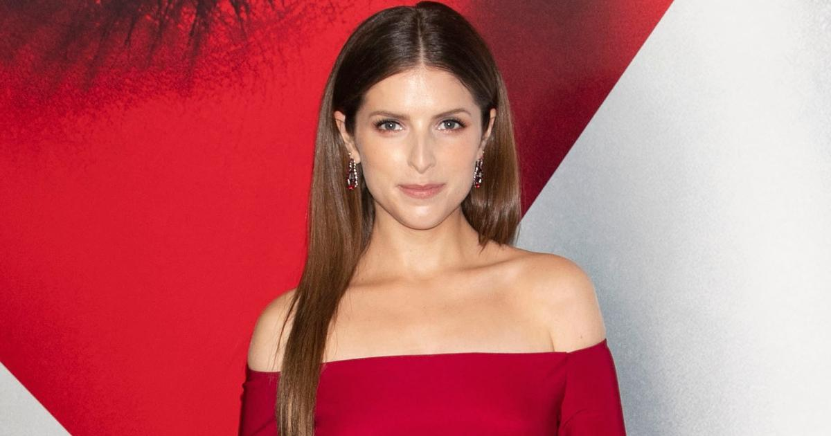 NYC What's Filming: HBO Max's Anthology Series 'Love Life,' Starring Anna Kendrick