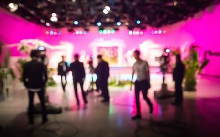 Backstage | Auditions, Casting Calls, Jobs, Talent Seeking