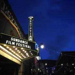 Everything Actors Filmmakers Should Know About The Sundance Film Festival