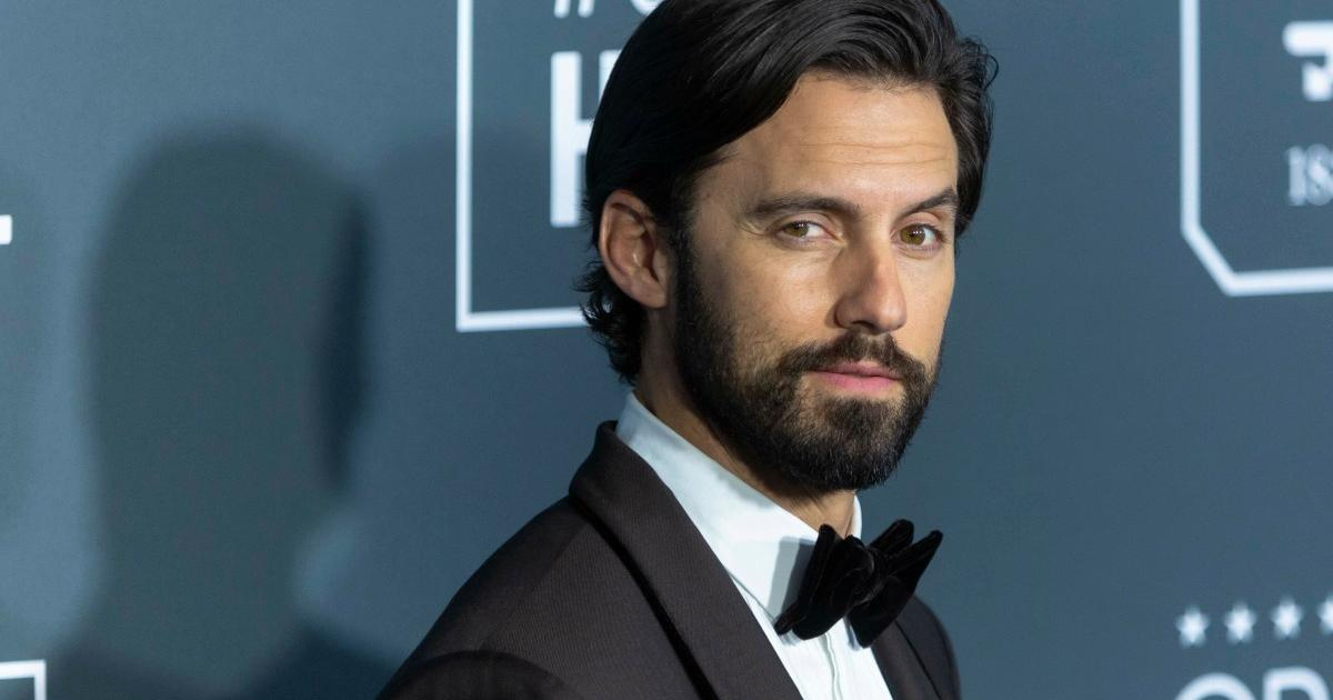 Greenlit: Milo Ventimiglia Will Play Evel Knievel in the USA Limited Series 'Evel' + More Casting News