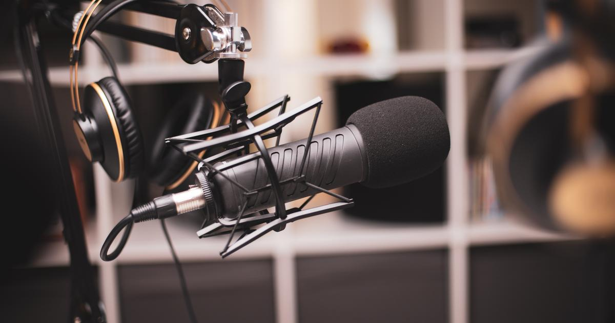 7 Tips for Starting a Voiceover Career Later in Life