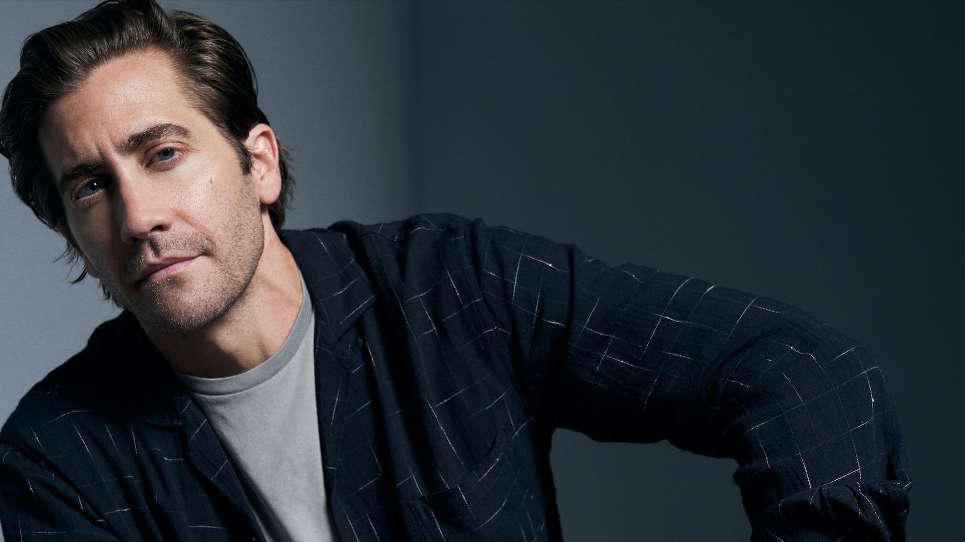Jake Gyllenhaal Warns: You Should Never Do This on Set