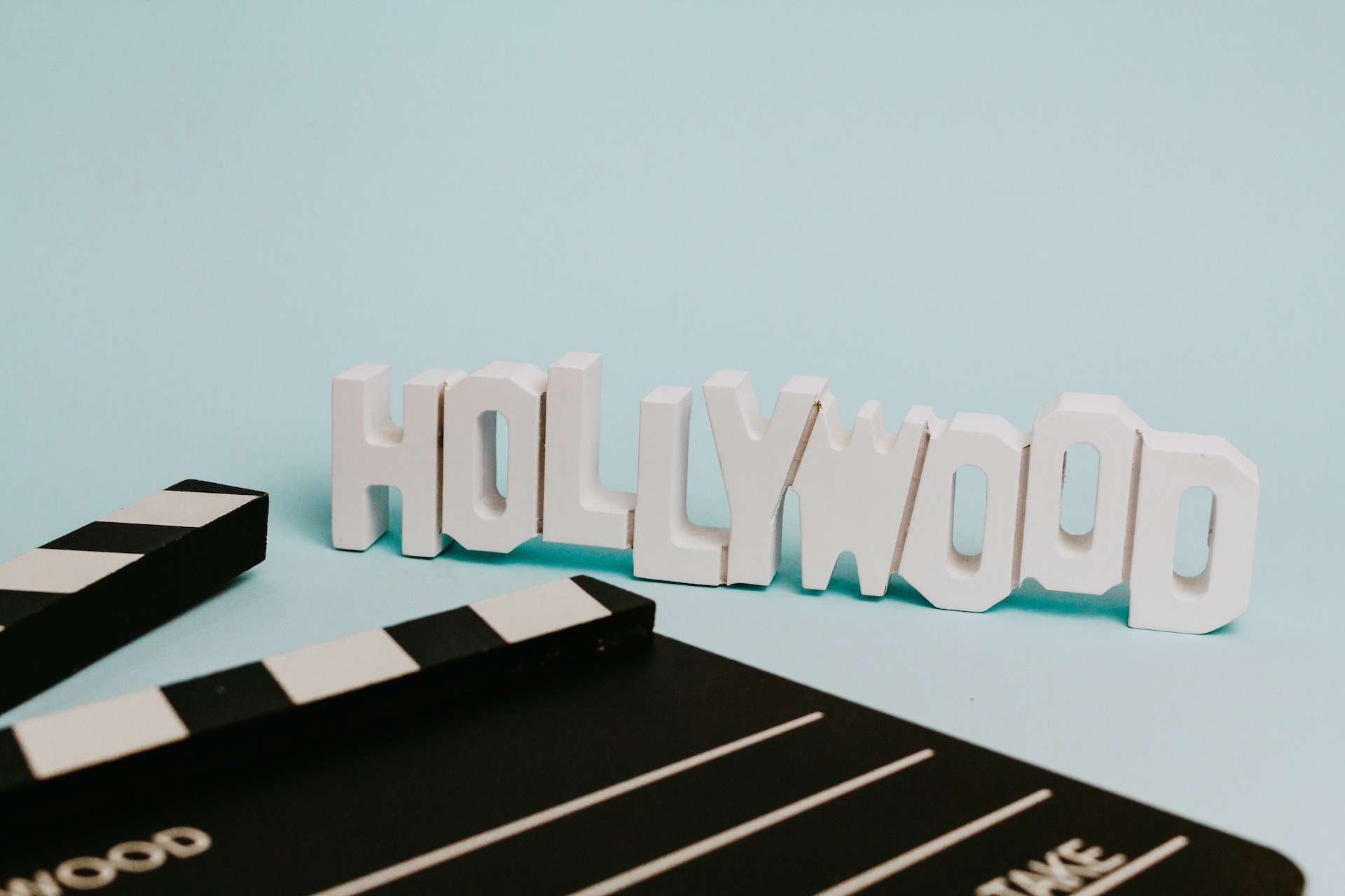 9 L.A. Talent Agencies All Working Actors Need to Know