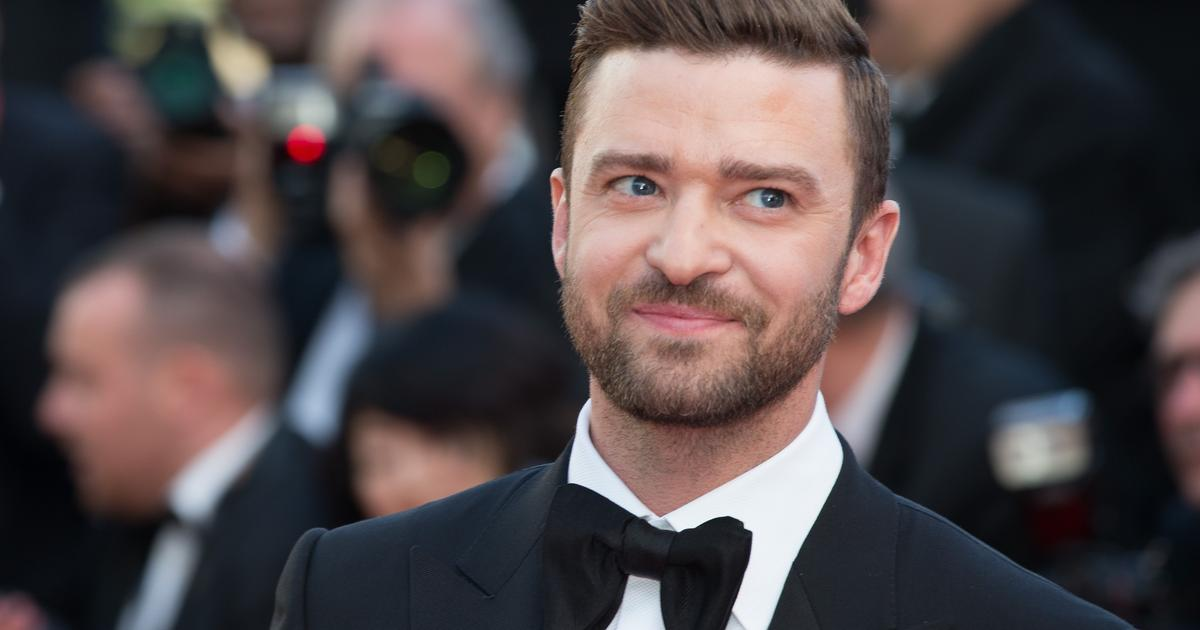 CASTING ALERT: Play a Lead Role in the Feature Film 'Palmer' Starring Justin Timberlake + More Auditions in Texas and the South
