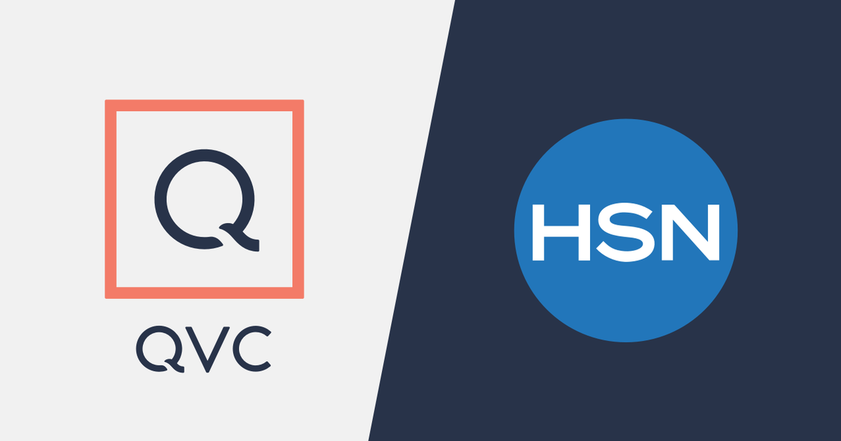 Now Casting: Make $125,000 per Year as a Home Shopping TV Host for QVC or HSN + 3 More Gigs