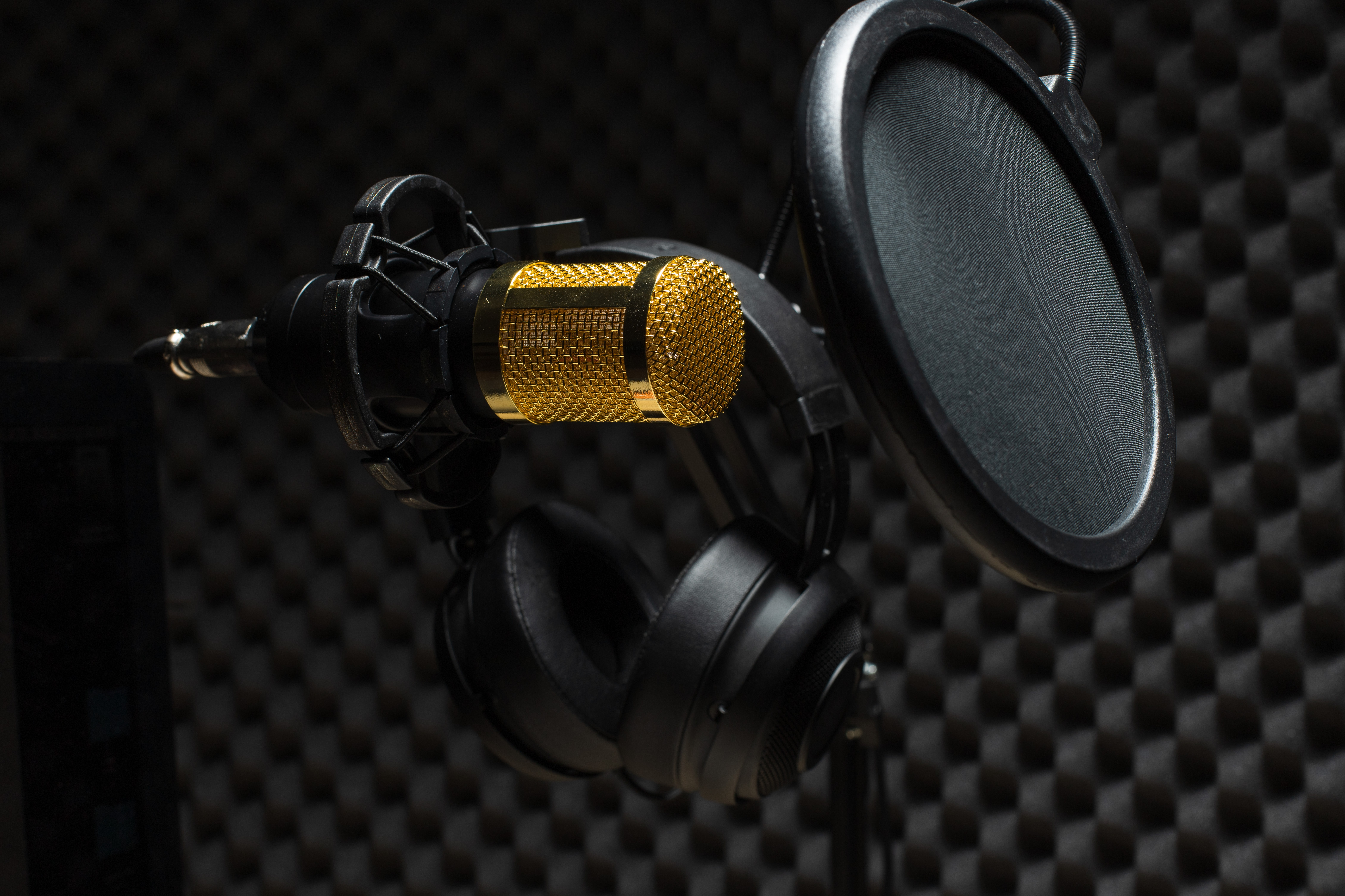 How to Get Your VO Reel Heard