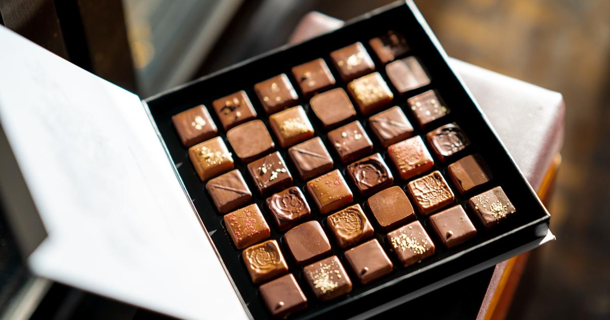 UK Casting: Earn £1,000 for a Chocolate Brand TV Ident + More Gigs