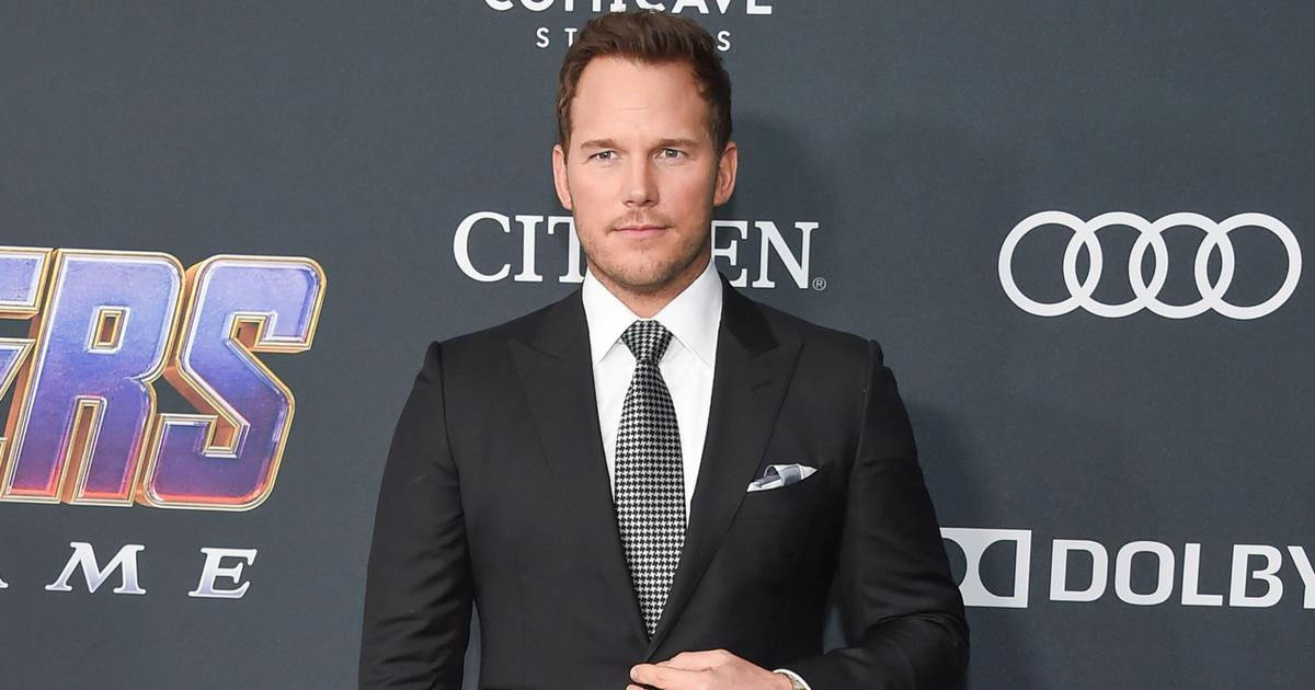 Now Casting: Join Feature Film 'Ghost Draft' Starring Chris Pratt + 3 More Gigs