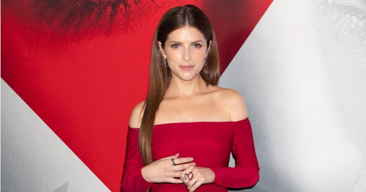 Now Casting: Play a Major Guest Role on HBO Max Anthology Series 'Love Life' Starring Anna Kendrick + 3 More Gigs