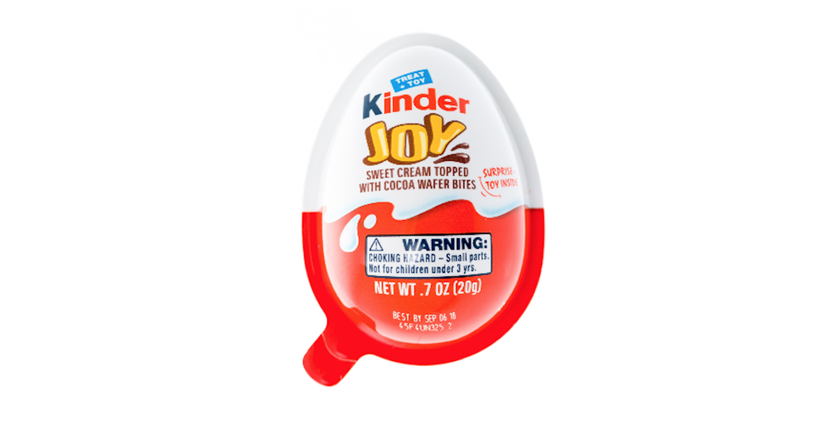 CASTING ALERT: A Kinder Joy Commercial Needs Real Moms With Their Kids + More NYC Auditions