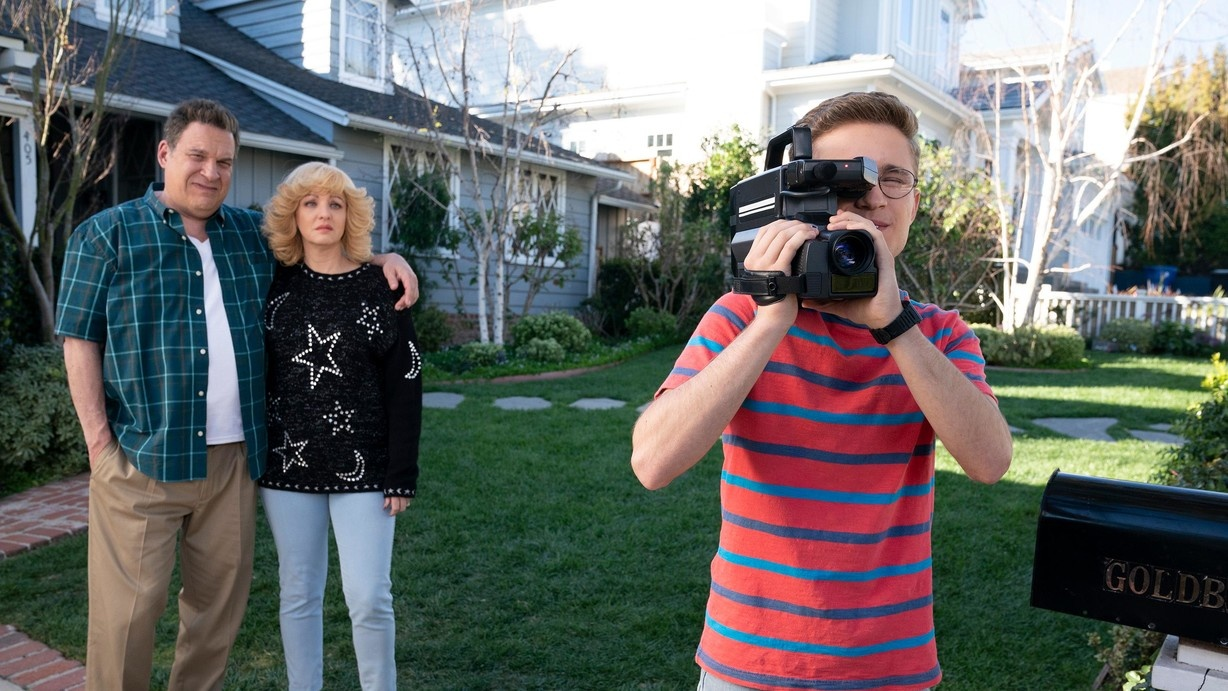 How to Get Footage for Your Child's Demo Reel