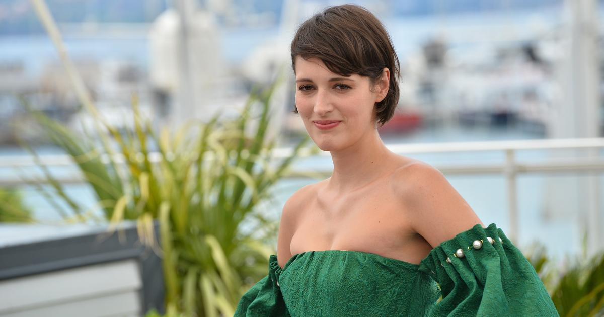 Get Ready to 'Run' With Phoebe Waller-Bridge's New HBO Series