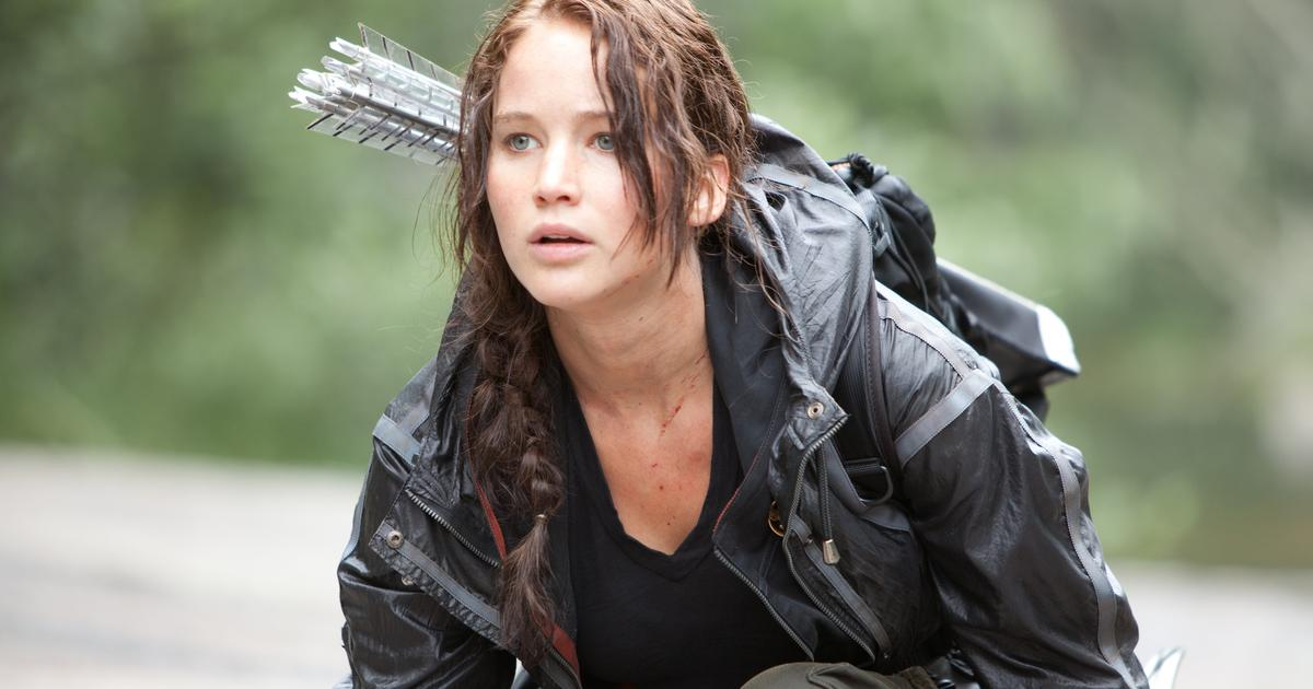 Apply to These Futuristic Gigs in Celebration of the New 'Hunger Games' Prequel