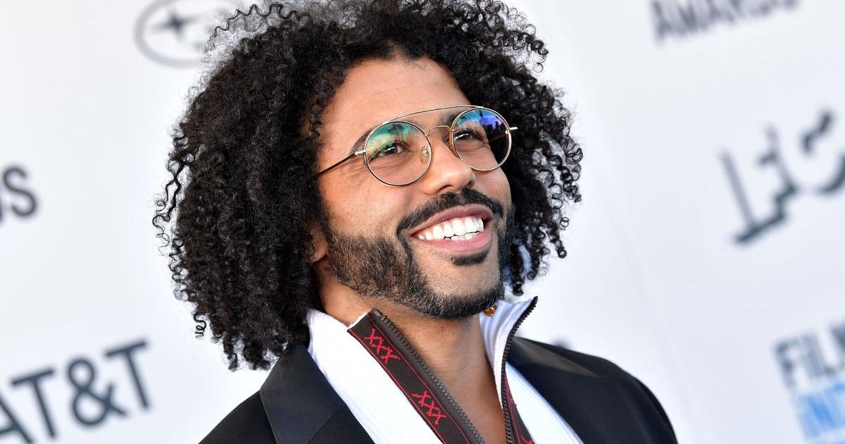 Rumorville: Disney's 'The Little Mermaid' Live Action Remake Is Casting + Could Have Daveed Diggs Going Under the Sea