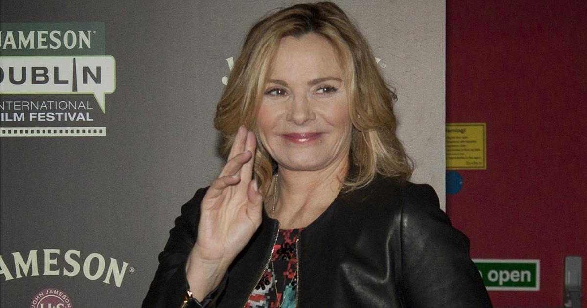 Now Casting: Play Mardi Gras Partiers on Fox's 'Filthy Rich' Starring Kim Cattrall + 3 More Gigs