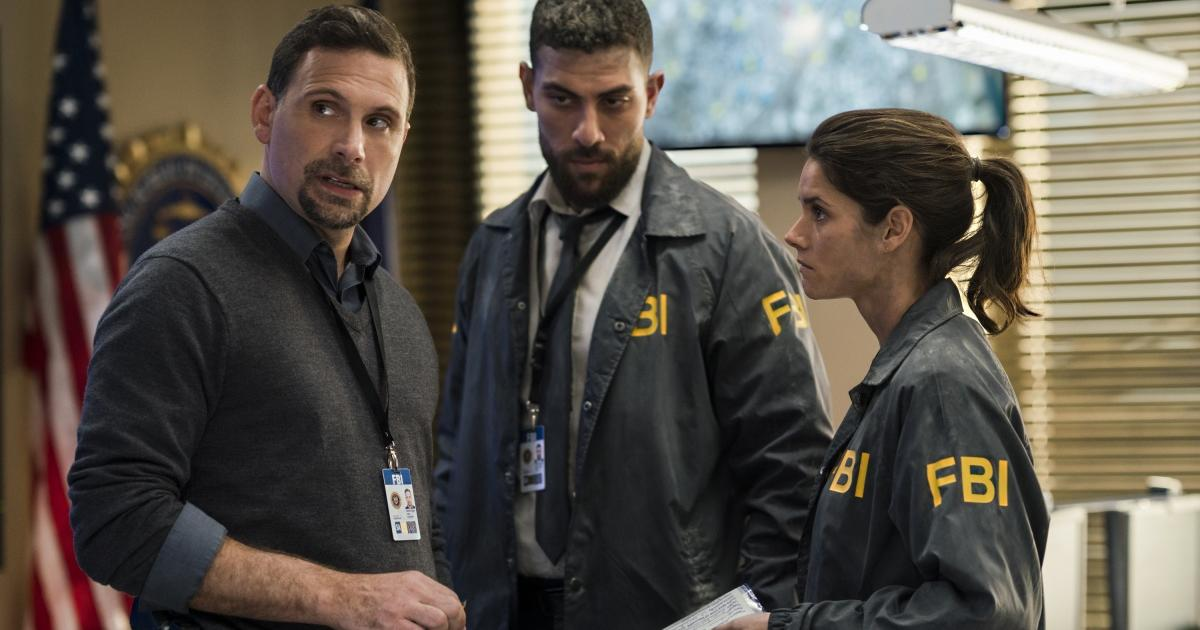 CASTING ALERT: Join the CBS Series 'FBI' + More Auditions for Kids