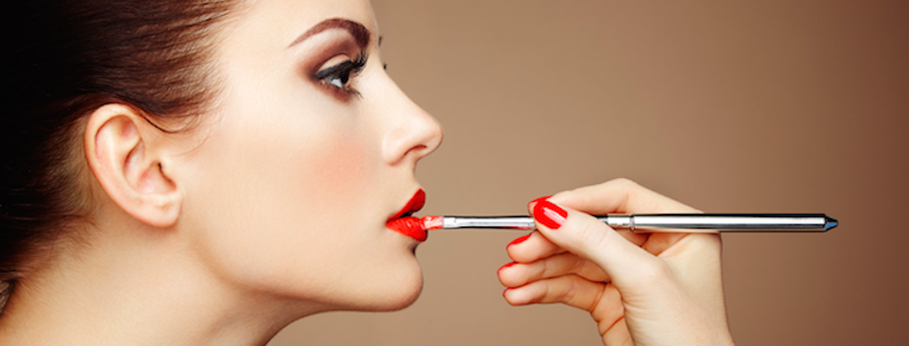 11 Makeup Tips for the Working Actor