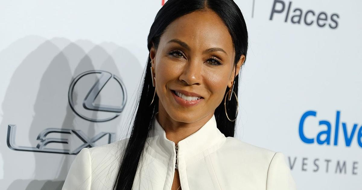 Rumorville: Jada Pinkett Smith Is in Talks to Return for 'The Matrix 4' + More Projects to Watch