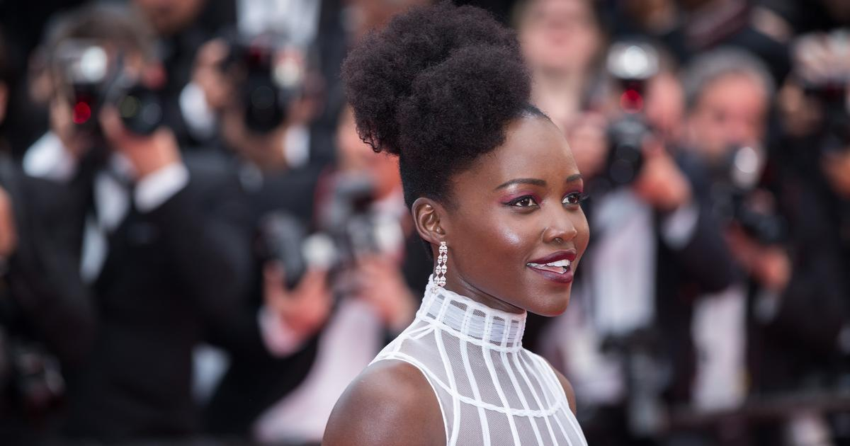 The 'Americanah' Adaptation Starring Lupita Nyong'o Is Filling out Its Cast