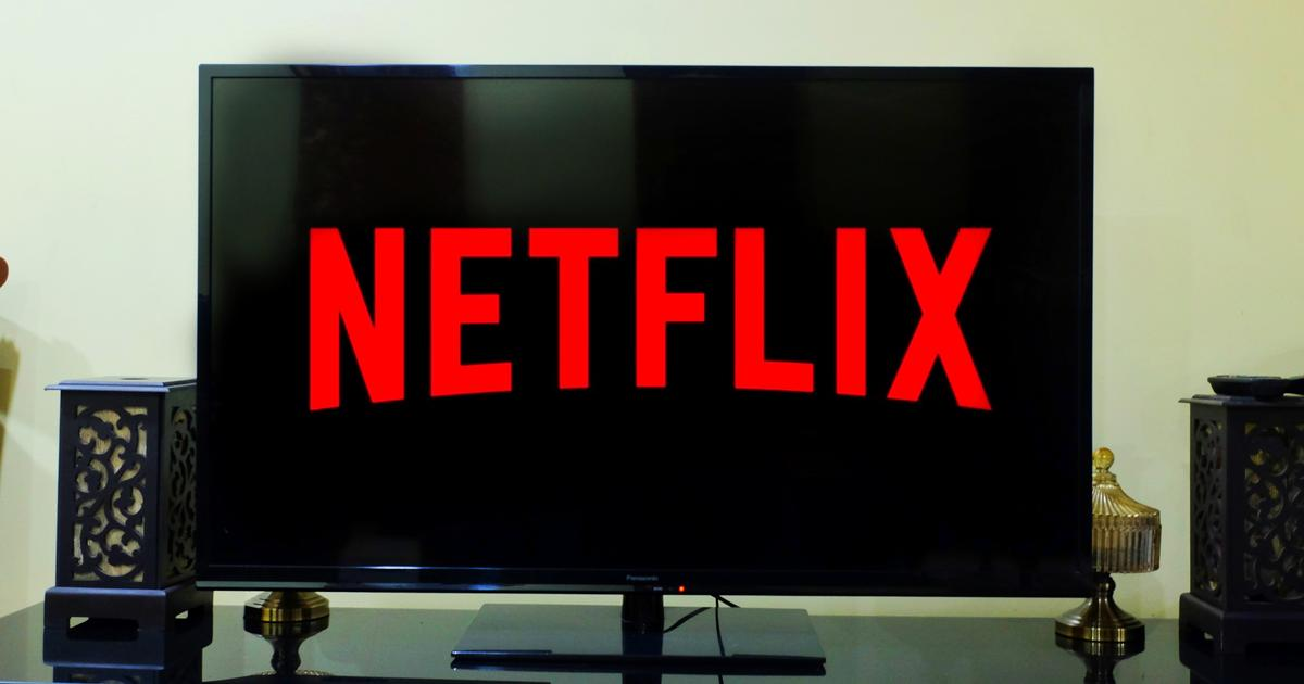 Now Casting: The Netflix Series 'Iguana' Is Seeking Talent + 3 More Gigs