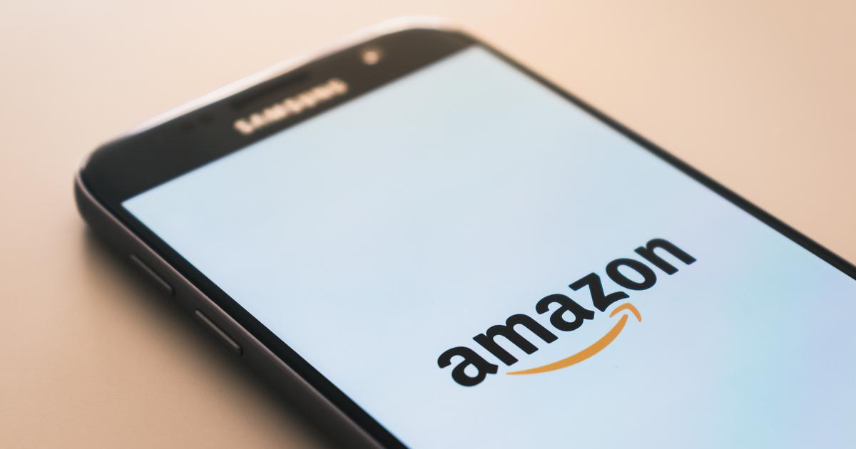 CASTING ALERT: Join the Amazon Studios Series 'The Underground Railroad' + More Auditions in Georgia and Florida